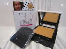 Benefit Hello Flawless Powder Cover-Up For Face Amber 0.25 Oz Boxed Read Details