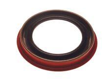 OEM Auto Trans Torque Converter Seal-Torque Converter Fluid Seal Front 8661602