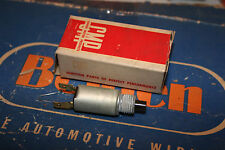 1960 1961 1962 1963 CADILLAC BRAKE STOP LIGHT SWITCH