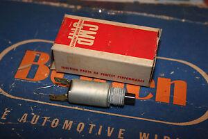 1960 1961 1962 1963 CADILLAC BRAKE STOP LIGHT SWITCH