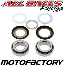 ALL BALLS STEERING HEAD BEARING KIT FITS HONDA CX500C 1979-1982