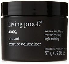 Amp2 Instant Texture Volumizer 57g by Living Proof
