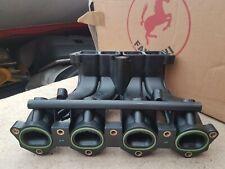 Citroen Saxo VTS Peugeot 106 GTI 1.6 16V Intake Inlet Manifold 9624436080 NEW