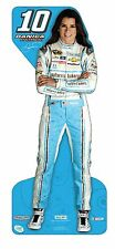 Life Size Danica Patrick Stand Up #10 Nature's Bakery with FREE BONUS!!