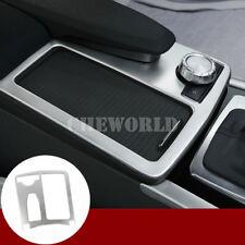 Innen Mittelkonsole Becherhalter Rahmen Blende Für Benz E-Klasse COUPE W207 C207