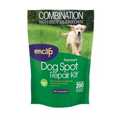 Encap 11055-9 Premium Sun & Shade Dog Spot Repair Kit, 2 Lb