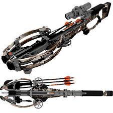 Ravin Crossbows R9 Predator Camo