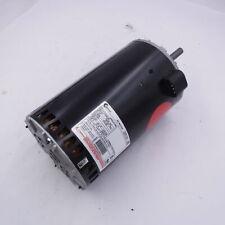 Century MOT09903 OEM American Standard Trane Fan Motor 1 HP 460V 3-Speed