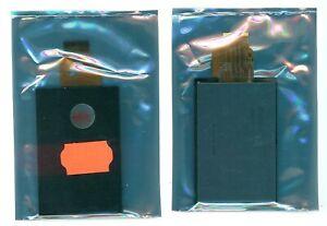 LCD Für FUJI FUJIFILM X-T1 XT1 Display NEU