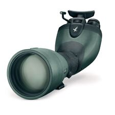 Swarovski BTX 30 x 65 Spotting Scope Kit in Green / Black