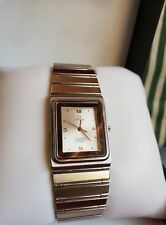 Omega Constellation MANHATTAN Constellation Cal 1418 PERFECT WORKING!!