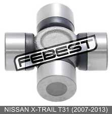 Universal Joint 24X62 For Nissan X-Trail T31 (2007-2013)