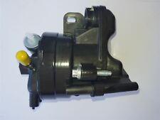 Boitier + filtre gasoil Peugeot 208 1 2012/2019, 1.6 HDI/BlueHDI 75 100 115 120