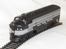 Bachmann 31220 NYC F7A Locomotive #1873 HO
