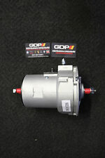 VW Bug Beetle Ghia Baja Buggy Bus, New 12v 60 amp Alternator, AL82NC