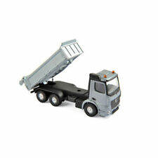 1/64 3INCHES MERCEDES CAMION BENNE MERCEDES-BENZ AROCS-NOREV310900