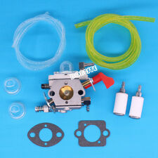 Carburetor Kit For Walbro WT 997 668 Carb 23-30.5CC Zenoah CY HPI Baja 5B SS 5T