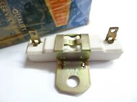 NORS Ford Headlight Switch 1958-60 Ford /& T-Bird Motorcraft SW-295 F1501