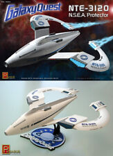 Galaxy Quest - Nsea Protector Ship Model Kit