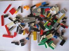 lot  LEGO et mega bloc  jouet construction