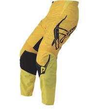 Acerbis Profile Motocross / Enduro Pantalon Taille 34 (L) -nouveau