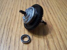 Traxxas 6708 Stampede 4x4 Slipper Clutch 54t Spur Gear 54 Tooth /Slash 4wd Rally