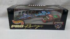 Hot Wheels Players Special Edition Racing 1998 Richard Petty Enterprises NASCAR