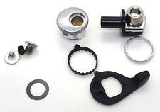 Shimano Dura-ace 9000 Brake Caliper Quick Release Assembly