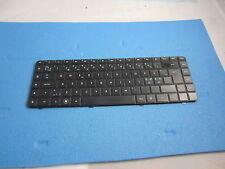 Tastatur für Compaq Presario CQ62 series