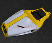 Fit for 94-04 Ducati 916 748 996 998 Rear cover panel for seat cover