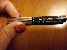 GIVENCHY MAGIC KAJAL EYE PENCIL #1 2.6 g NEW