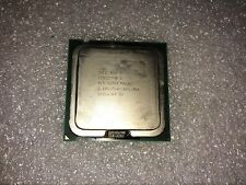 Processore Intel Pentium D Dual Core 915 SL9DA 2.80GHz 800MHz FSB 4MB Socket 775