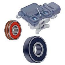 Alternator Rebuild Kit for 95 Windstar 3.8L 91-94 Continental 90-93 Taurus 3.8L