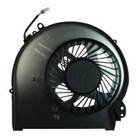 HP Omen 15-5001ng 15-5001ns 15-5001TX 15-5002nf 15-5002nx 15-5002TX Laptop Fan