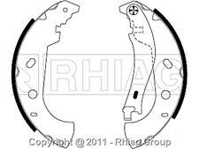 Ganasce freno tamburi posteriori 048 FIAT Multipla vedi descrizione