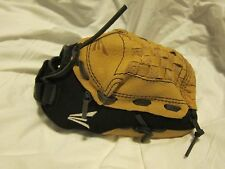 Easton ZFX1051 10.5 in Youth Baseball Glove