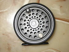NEW Martin Trophy MT89 Fly Reel made in USA (no box or tags)