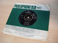 """The Beatles We Can Work It Out UK 7"""" KT Parlophone R 5389 1965 VG+"""