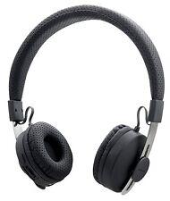 SPEEDLINK TRACTS Wireless Stereo Headset Bluetooth Kopfhörer Mikrofon