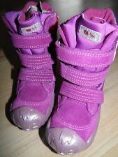 Elefanten Baby Schuhe in Größe 24 EUR 24 Größe günstig kaufen |   94df2a