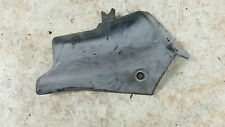 98 Honda VF750 C VF 750 Magna right side upper frame neck cover
