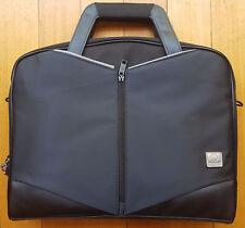 "New Genuine Original HP 15"" Inch Laptop Case Carry Bag"