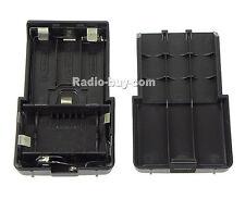 GS-KBP1, Dry Cell Case, 6 xAA for KENWOOD Radio TK-2102,TK-2107,TK-3100,TK-3101
