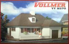 Vollmer 49370 ( 9370 ) TT - Bungalow