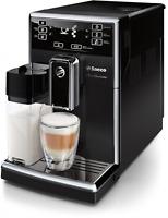 PHILIPS SAECO PicoBaristo HD8925/01 Kaffeevollautomat 1850 Watt, schwarz