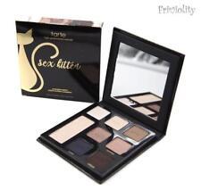 NIB! TARTE Sex Kitten 8 Shades Eyeshadow Palette Limited Edition ~ Authentic !