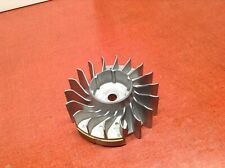 NEW GENUINE OEM STIHL HS 45 HEDGE TRIMMER FLYWHEEL