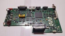 Agilent - G1311 Main Board
