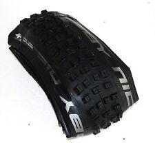 Schwalbe Nobby Nic  1-27,5x2,25  Modell  2015 Preis für einen Reifen ultraleicht