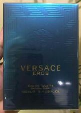 Treehousecollections: Versace Eros EDT Perfume Spray For Men 100ml